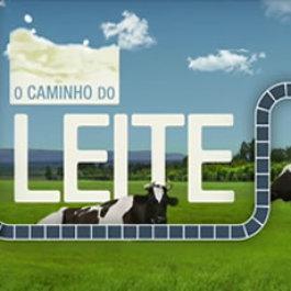 O Caminho do Leite: produção de leite especial para população alérgica
