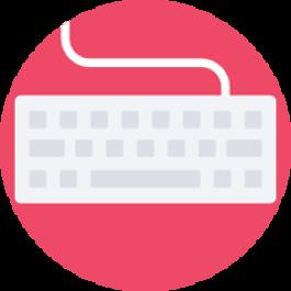 Ganhe tempo no lançamento de dados: conheça as principais teclas de atalho do IDEAGRI