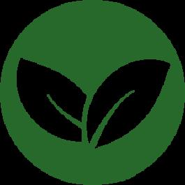 Rotinas específicas para as fazendas com atividade 'Agricultura'