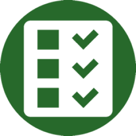 Cadastre atividades e gerencie lançamentos associados a manejos agrícolas em relatórios específicos
