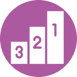 Inclua 'classificações complementares' e facilite as buscas nas rotinas de gestão