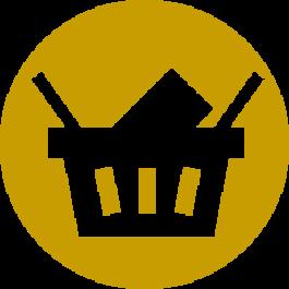 Controle de pedidos: gerencie entradas e saídas de itens de uma receita ou despesa