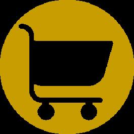 Saiba como cadastrar um pedido no IDEAGRI e lançar a chegada parcial dos produtos na fazenda