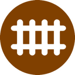 Saiba como personalizar os relatórios do Sistema IDEAGRI com o logotipo da sua empresa