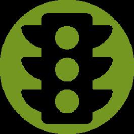 Rotina 'Farol': intercale lançamentos entre diferentes usuários, no mesmo banco, sem configuração em rede