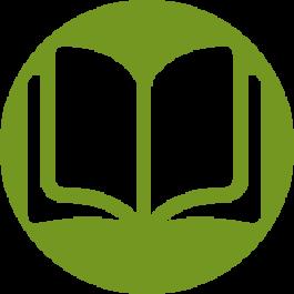 Conheça o Manual IDEAGRI Desktop, uma importante ferramenta de consulta sobre o sistema