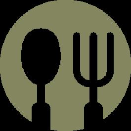 Conheça o fluxo dos processos das rotinas do Menu 'Nutrição'
