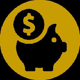Planejamento financeiro x Planejamento econômico no IDEAGRI
