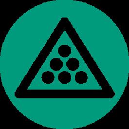 Pool de doadoras: funcionalidade adicional para a rotina Coleta FIV/TE