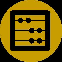 Posição Financeira Geral: conheça a ferramenta de acompanhamento conjunto de contas correntes