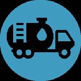 Produção total de leite: conheça a rotina de lançamento dos dados