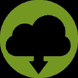 Rotina 'Receber dados': ganhe tempo na obtenção do backup mais atualizado na web