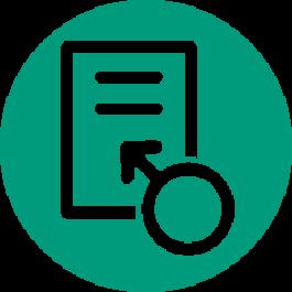 Importe dados de recomendação de acasalamento de forma prática e evite retrabalho
