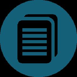 Disponibilize relatórios e filtros criados pelo usuário em diferentes bancos de dados