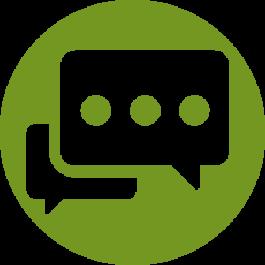 Saiba como utilizar o Chat Online do IDEAGRI para receber atendimento de suporte
