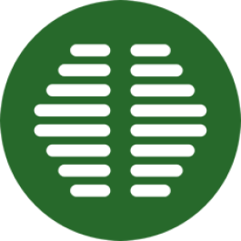 Tipos de cultivo: crie consultas avançadas relacionadas à cultura agrícola