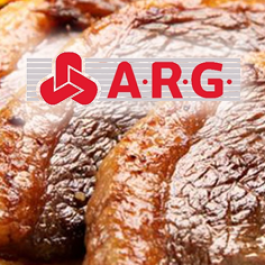 Grupo ARG – inovação e tecnologia produzindo carne de alta qualidade