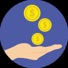 Saiba como controlar a movimentação das aplicações financeiras