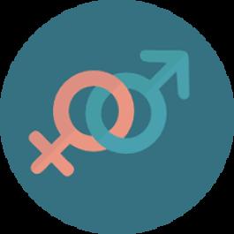 Classificação do sêmen destacada nas rotinas e relatórios: aplicativo auxilia no planejamento