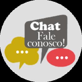 Conheça o novo sistema de chat do IDEAGRI