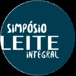 Participe do VIII Simpósio Internacional Leite Integral sobre Criação de Bezerras