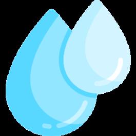 Fornecimento de Água para bezerras