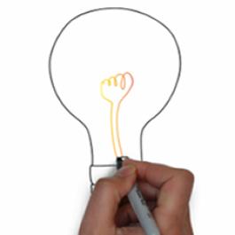 Você gostaria de lançar dados no campo, sem acesso à internet? Conheça o 'Coletor IDEAGRI'!
