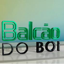 Balcão do Boi: IDEAGRI apresenta seu conjunto de soluções informatizadas no programa do Canal Rural