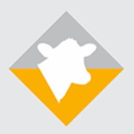 Alta Cria: Programa estabelece Padrão Ouro na criação de bezerras