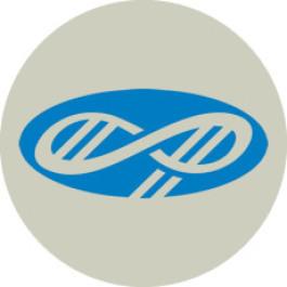 Manual ANCP - Pesagem
