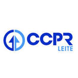 Sugestão para configuração do acesso rápido - CCPR