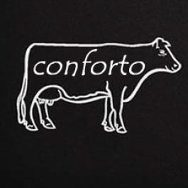 Importância do conforto no período pré parto