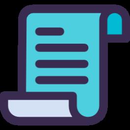 Regras para a criação de consultas SQL