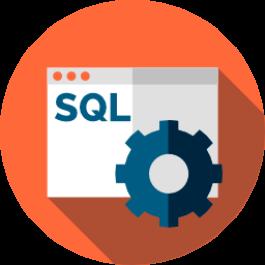Consulta SQL: funcionalidade amplia opções de acesso aos dados