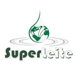 SUPERLEITE Pompéu 2018 - IDEAGRI marcará presença no ciclo de palestras