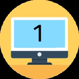Conheça o padrão de tela 'Consulta' do IDEAGRI e navegue mais facilmente no sistema