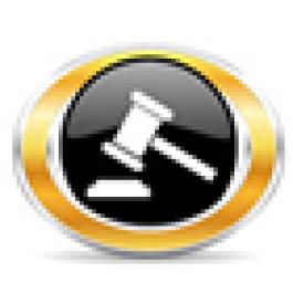 Fazenda Ouro Negro - 5º Leilão Virtual