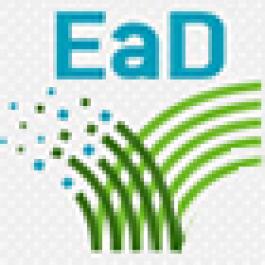 EaD Senar - cursos grátis