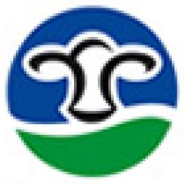 Conheça a história da Agropecuária Palma