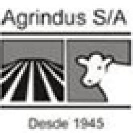 5º Leilão Anual Agrindus S/A