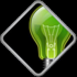 IDEAGRI CONTROL / CLASS :: Comunicado aos instrutores/articuladores (NOVEMBRO 2013)