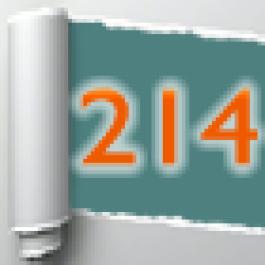 Atualize o IDEAGRI. Veja o passo-a-passo e as novidades da versão 214