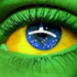 "Especialista aponta 2014 como o ano da ""grande virada"" do Brasil"