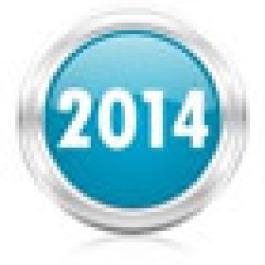 66ª Edição - Janeiro de 2014