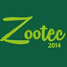 XXIV Congresso Brasileiro de Zootecnia, em Vitória/ES (12 a 14 de maio)