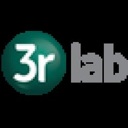 Inaugurado em BH o laboratório de análises bromatológicas 3rlab
