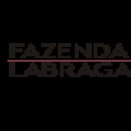 Leonardo de Almeida Braga, Fazenda LABRAGA, Formiga - MG*