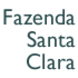 Elaine Cristina Matioli - Fazenda Santa Clara, Itaí - SP*