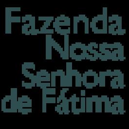 Guilherme Garcia Ferreira - Fazenda Nossa Senhora de Fátima, Uberaba - MG*