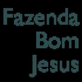 Selso Rodrigues - Fazenda Bom Jesus, Natal - RN*